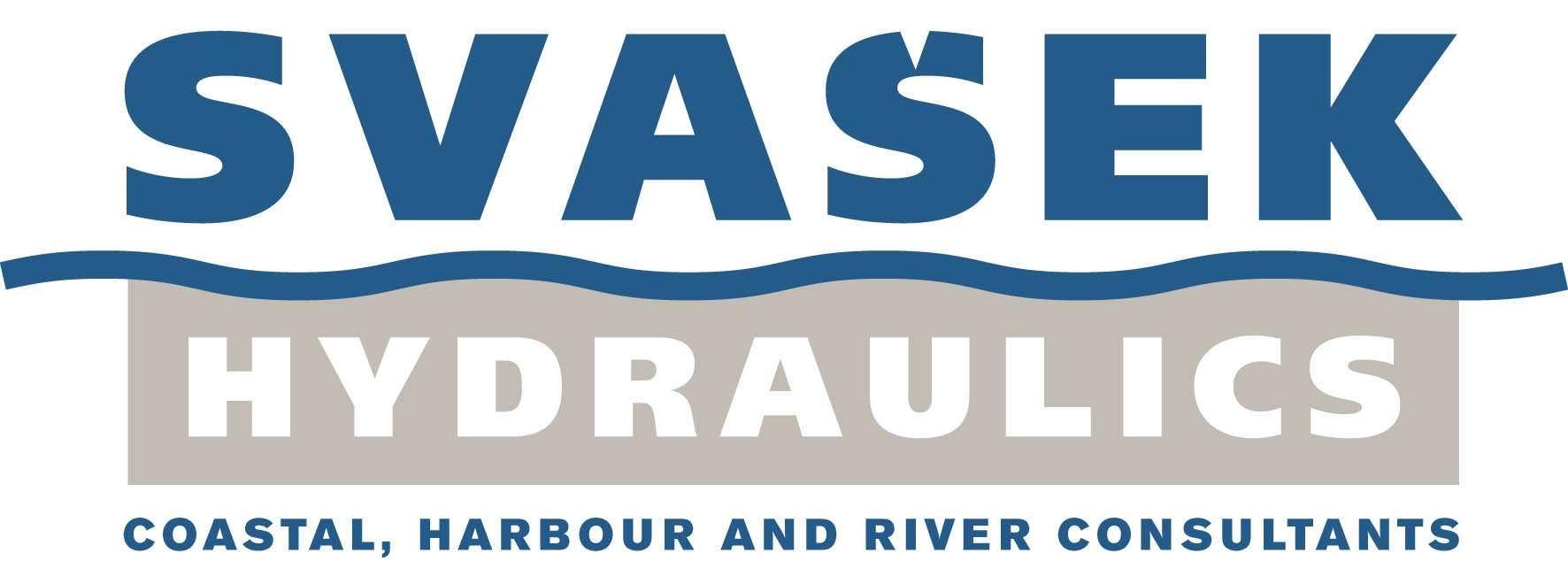 Svasek Logo